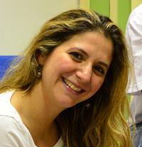 Dott.ssa Ostetrica Natascia Belli